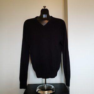 Banana Republic Luxury Blend Sweater